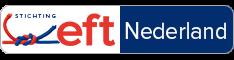 EFT relatietherapie logo