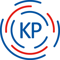 kwaliteitsregister paramedici logo